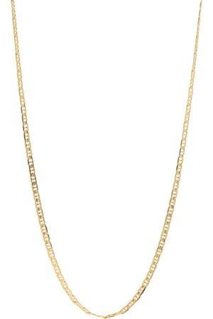 Maria Black Carlo Necklace 50Cm