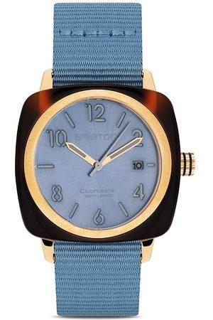Briston Watches - Clubmaster Classic HMS 40mm