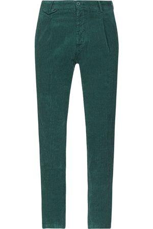IMPURE Casual pants