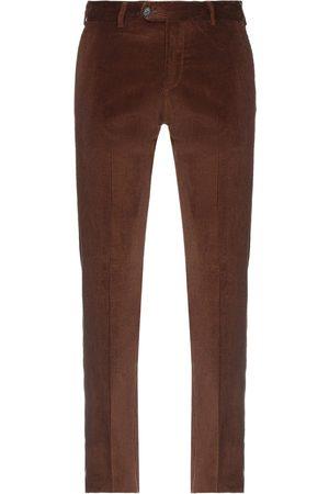 ELEVENTY Men Formal Pants - Casual pants