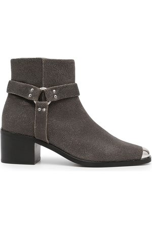 SENSO Women Boots - Roo II leather boots