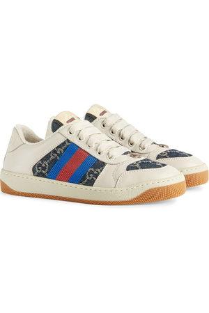 Gucci Low-top Screener sneakers