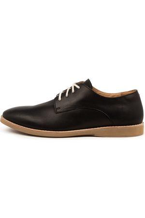 Rollie Derby M Camel Shoes Mens Shoes Casual Flat Shoes