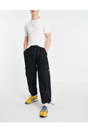 adidas Adventure cargo pants in
