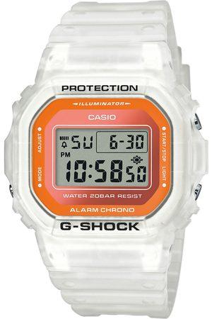 Casio Watches - G-Shock DW-5600LS-7ER