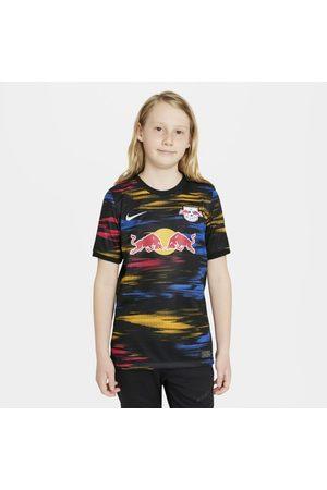 Nike Shirts - RB Leipzig 2021/22 Stadium Away Older Kids' Football Shirt