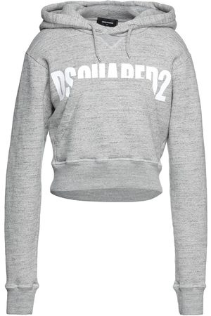 DSQUARED2 Men Sweatshirts - Sweatshirts