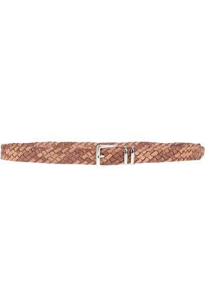 ELEVENTY Belts