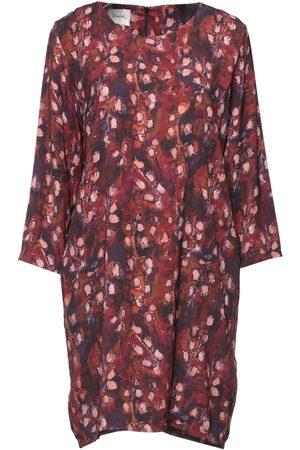 Dixie Women Mini Dresses - Short dresses