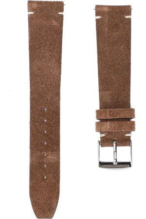 ..,MERCI MERCI Watch accessories