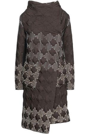 Ixos Overcoats