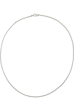 TOM WOOD Men Necklaces - Anker Chain Slim 20.5 Inch