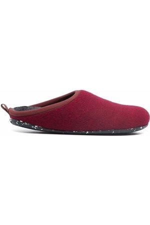 Camper Women Heels - Wabi knitted slippers