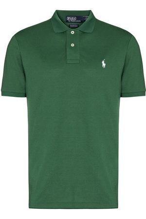 Polo Ralph Lauren Men Polo Shirts - The Earth polo shirt
