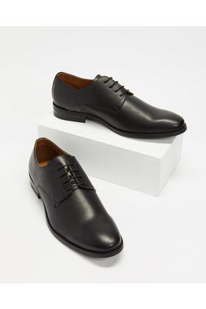 Staple Superior Rupert II - Dress Shoes Rupert II
