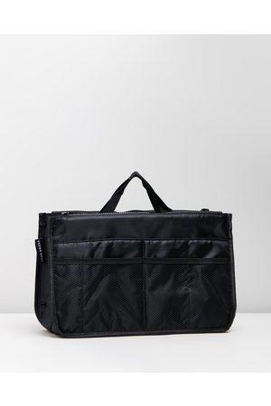 Prene Bag Organiser - Toiletry Bags Bag Organiser