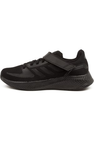 adidas Boys Sneakers - Runfalcon 2.0 C Jnr Ad Sneakers Boys Shoes Active Active Sneakers