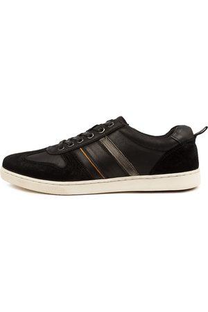 Julius Marlow Duel Jm Sneakers Mens Shoes Casual Casual Sneakers