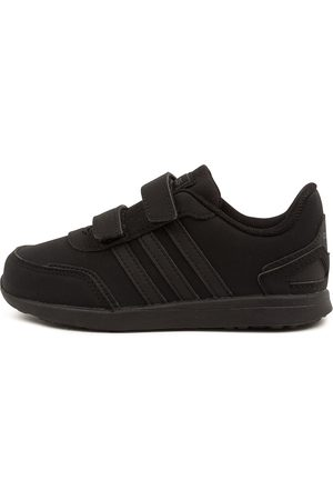 adidas Vs Switch 3 I Tot Ad Sneakers Boys Shoes Casual Casual Sneakers