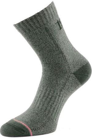 1000 Mile Men Sports Underwear - All Terrain Mens Trail Running/Hiking Socks