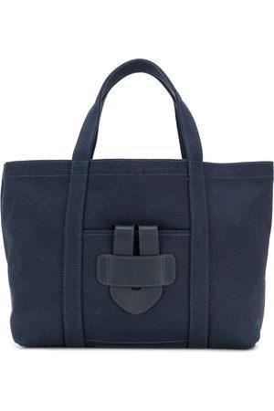 Tila March Women Tote Bags - Simple Bag M tote bag