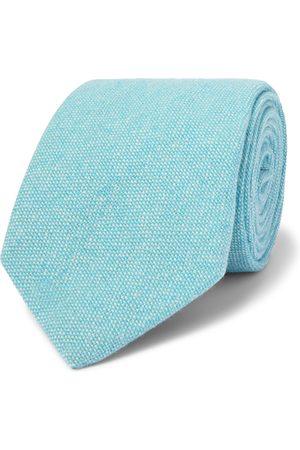 EMMA WILLIS Men Neckties - Ties & bow ties