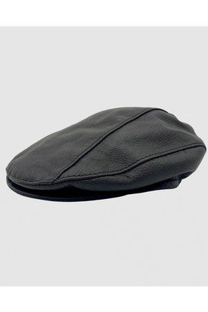 Jacaru Hats - 2500 Drivers Cap - Hats 2500 Drivers Cap