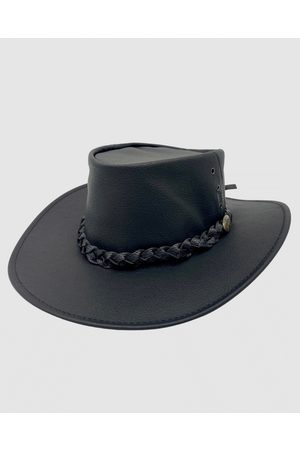 Jacaru Hats - 1001A Kangaroo Hat - Hats 1001A Kangaroo Hat