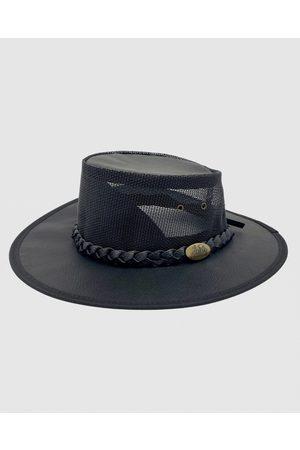 Jacaru 130 Roo Koolaroo Hat - Hats 130 Roo Koolaroo Hat