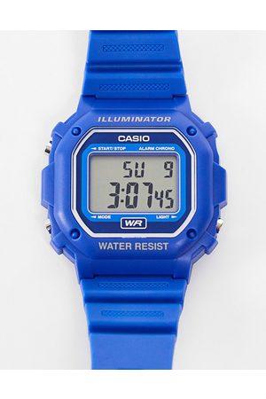Casio Unisex digital watch in