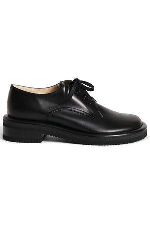 Proenza Schouler Women Loafers - Pipe Derby shoes