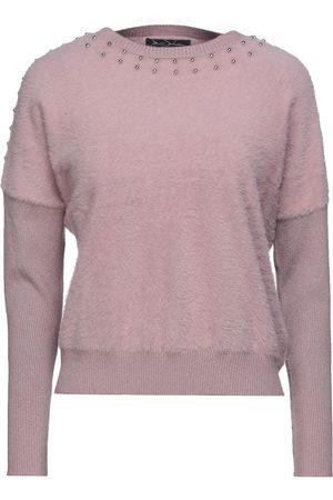 YES ZEE BY ESSENZA Women Sweaters - Sweaters