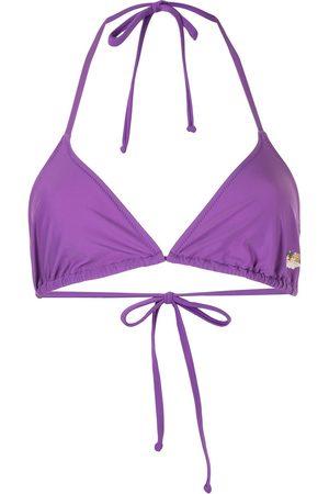 Fiorucci Women Bikinis - Angel bikini top