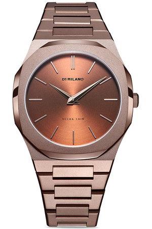 D1 MILANO Men Watches - Ultra Thin 40mm