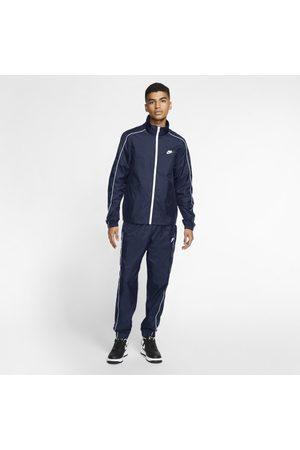 Nike Men Tracksuits - Sportswear Men's Woven Tracksuit