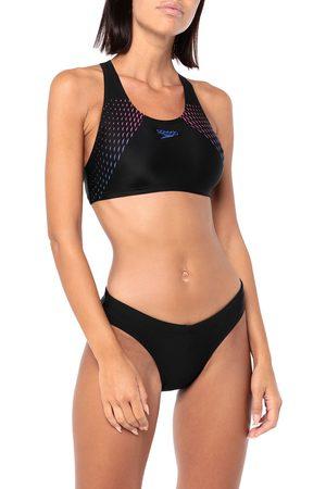Speedo Women Bikinis - Bikinis