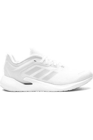 adidas Alphatorsion M sneakers