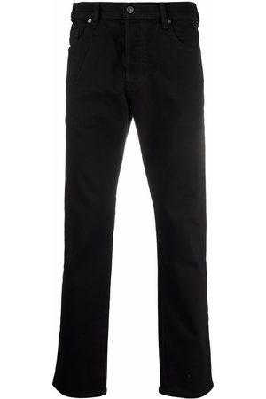 Diesel Men Slim - D-Yennox slim-fit jeans
