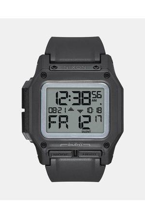 Nixon Men Watches - Regulus Watch - Watches ( Positive) Regulus Watch