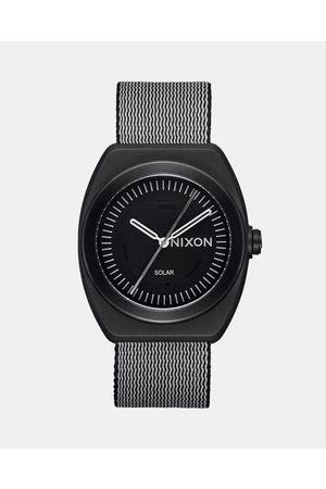 Nixon Men Watches - Light Wave Watch - Watches Light-Wave Watch