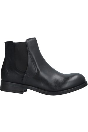 Fly London Women Ankle Boots - Ankle boots