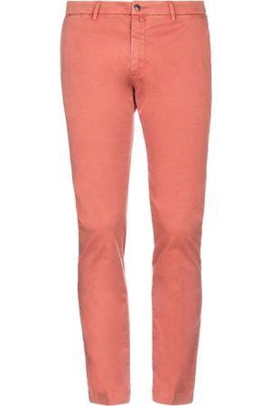 Briglia 1949 1949 Casual pants
