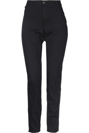 GAS Women Pants - Pants