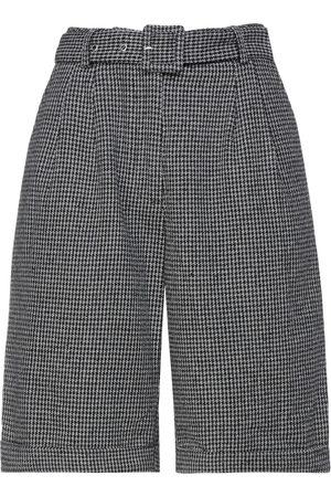 minimum Shorts & Bermuda Shorts