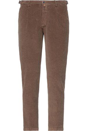 BARBATI Pants