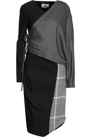 Ixos Women Dresses - Knee-length dresses