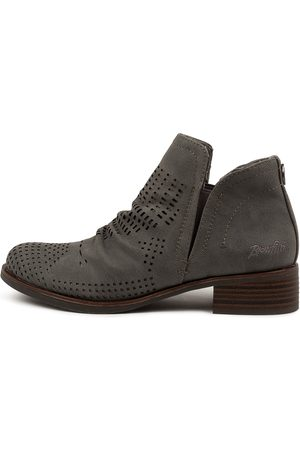 Blowfish Venomc Bw Boots Womens Shoes Casual Ankle Boots