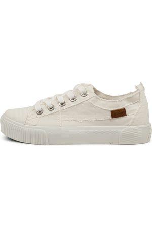 Blowfish Women Casual Shoes - Clay Bw Sneakers Womens Shoes Casual Casual Sneakers