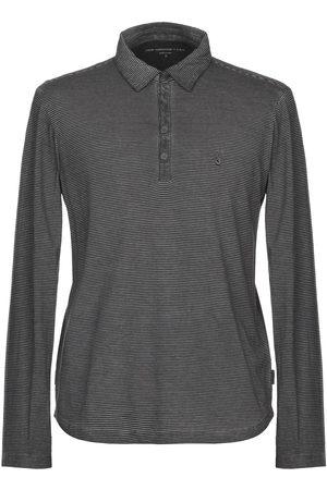 YOOX Men Polo Shirts - JOHN VARVATOS ★ U.S.A. Polo shirts