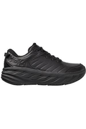 Hilly Sports Underwear - Off Road - Trail Running Socks